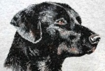 Animal t-shirts / T-shirts about dogs, cats, pets and animals from Vintage Basement - www.vintagebasement.com