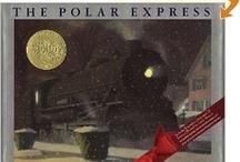 Christmas - favorite books / by Renee Wilson