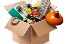 Moving / Tips & tricks, guides, best practices, and helpful resources for moving day.