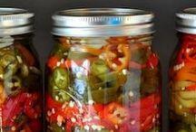 Condiments / Dressings, sauces, spice mixes, & spreads, etc.