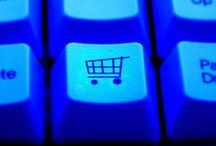 Shopping / Shopping tips & resources, plus deals, offers, coupons, & freebies.