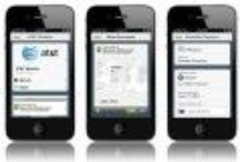 Apps / Mobile apps, mostly for iPhone & iPad.