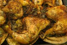 The Levantess / Delicious original recipes from @simplyghadah's food and lifestyle blog, The Levantess (http://thelevantess.com).