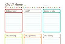 My Journal / by Renee Wilson