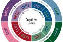 Personality / Personality types, psychometric analysis, etc. Includes tests concerned with the objective measurement of skills and knowledge, abilities, attitudes, personality traits, socio-economics, and educational achievement.