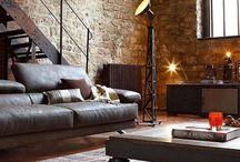 basement reno ideas