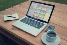 Scrivener ✍ / Tips & tricks for using Scrivener, a fantastic, award-winning book/manuscript planning & writing tool, and its companion brainstorming app, Scapple, both of which were designed expressly by and for writers.
