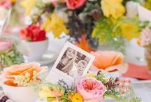 Mother's Day / Fun, clever, & inspiring food, gift, & decoration ideas for celebrating Mother's Day.