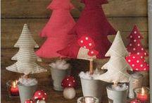 Weihnachten/ Advent
