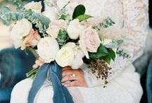 Navy Wedding Ideas / Crush the gorgeous navy trend with these wedding ideas! navy wedding ideas // navy blue wedding // navy blue wedding ideas // navy bridesmaid dresses // navy groomsmen tuxes // navy blue tie // navy and pink wedding // navy and gold wedding // navy blue and gold wedding ideas // navy wedding cake // navy and peach wedding // mimosa bar sign // navy rock candy // navy table settings // navy and pink table setting