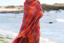 Our Various Stuff for Ladies / From bags to scarfs