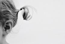 Inspiring Images / by Allison Petit