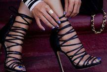 Shoes <3 / by G E N E S I S P E Ñ A