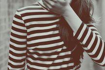 Stripes / by G E N E S I S P E Ñ A