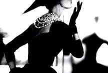 50s Fashion Obsession / by G E N E S I S P E Ñ A