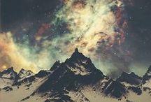 take me away / travel / by Savannah White