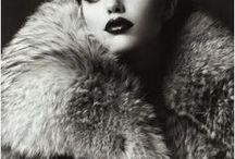 Fur / by G E N E S I S P E Ñ A