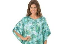 Apparel Fashions for Less! / Quality apparel styles for Women that don't cost a fortune.  We have sizes ranging from Small to Women's 2X.  We only select styles that provide a comfortable fit and flattering style.  You'll also discover accessories, handbags and other wardrobe essentials from our wide assortment of apparel.  Thanks for looking! / by Collections Etc.