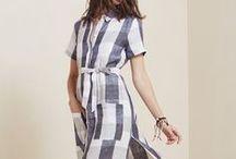Summer Fashion <3 / by G E N E S I S P E Ñ A