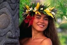 Hawaii, Let's go! / Stop procrastinating! / by Cheryl Lysy