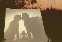 Dating / Some fun date ideas for any couple.. I'd love if I was surprised with these :)  includes some ideas for the best US State - Colorado!  / by Bri Marie