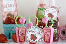 Teacher Appreciation Gift Ideas / by Liz {Liz on Call}