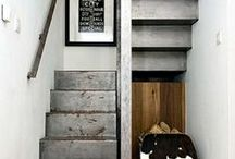 take the stairs / by King Retail Solutions