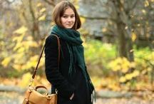 My style | autumn time