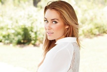 Celebrity Designs, Celebrity Faves / Wanna know what clothes Lauren Conrad loves? Or which kitchen tools are Bobby Flay's favorites? Check out Kohl's celebrity designers' picks. / by Kohl's