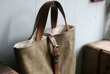 My style   perfect bag