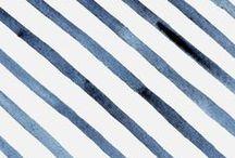 Mood   stripes