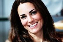 woman | Kate Middleton