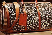 Just Bag It / by B U