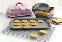 Your Kitchen, Your Way / Everything you need to cook the food you love in a place all your own. / by Kohl's
