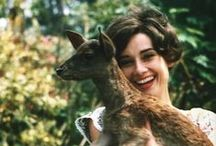 woman   Audrey Hepburn