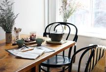 Dream Home   Table