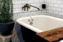 Dream Home   Bathroom