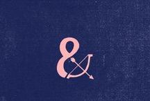 colour   navy & pink
