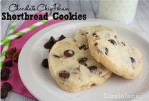 Cookies / by Liz {Liz on Call}