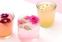 Cocktail & Drink Recipes// / How to make liquor. Branding. Ideas. Boom.