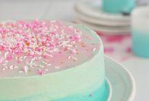 Bake Me//