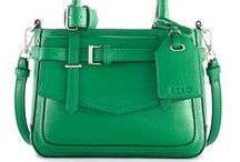 REED / REED, our newest collaboration from designer Reed Krakoff, is all about bright colors, bold bags and amazing spring style.  Love it. Need it. Make it your own.