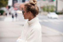 W Style : D Stil / #style #fashion #women