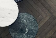 Furniture : Møbler