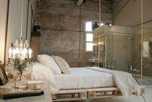 Hotel : Hotel / #hotel #interiordesign #travel