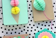 kreativ mit KINDERN / Basteln und Malen mit Kindern  Kinder,  Basteln mit Kindern, Basteln, Nähen, Kleben, Malen, Zeichnen, Kunst, kreativ mit Kindern