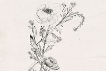Drawn : Tegnet / #drawing #art