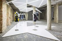 Exhibition : Utstilling