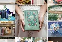 Weddings / by Hollie Davis