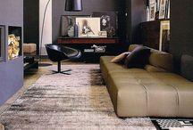 #design #interieur / Interieur, design, meubels, interiors
